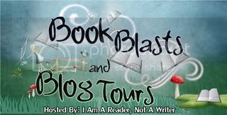Book Blasts and Blog Tours