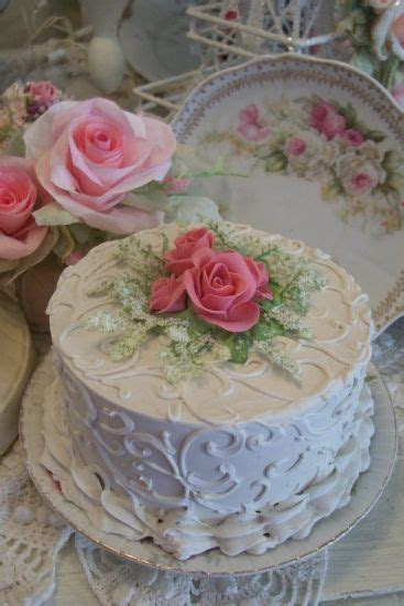Little cake.   ..?Beautiful Cakes?..   Cake, Fake cake