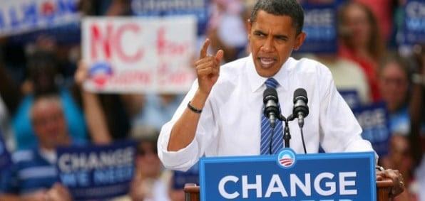 obama-2008-campaign
