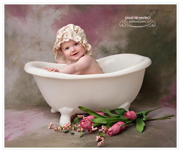 Bathtub Photo Prop Uk Bathtub Ideas