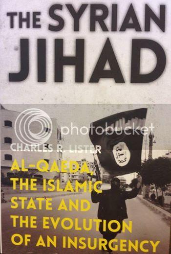 Syrian Jihad photo 14359259_10210950332057283_6646780002923705885_n_zpslq6h9aot.jpg