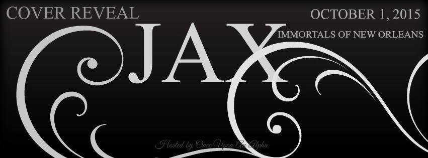 JaxCRBWBanner