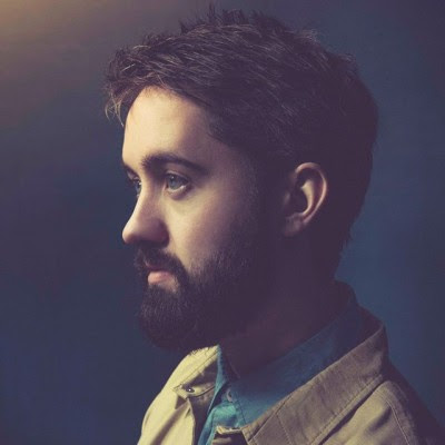 conor villagers