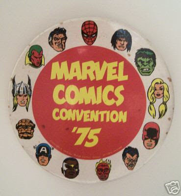 msh_marvelconvention75but.JPG