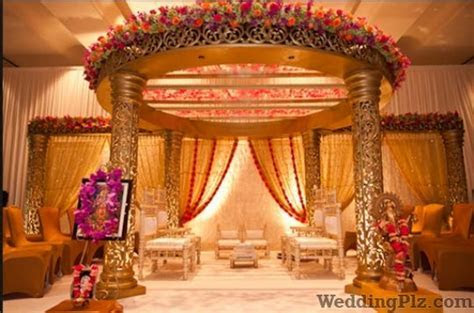 Ferns N Petals, Sarabha Nagar, West Ludhiana   Decorators