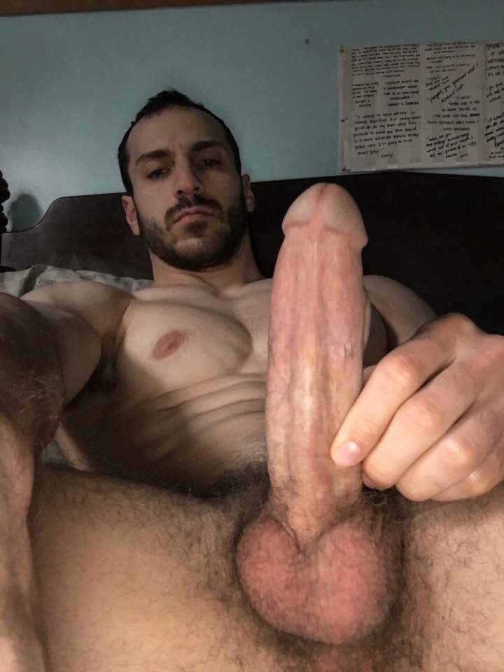 "cockhungrybottom: ""Need a new toy? Cock rings, jock straps dildos, lube and more! Are you ready for the holidays? Fort Troff """