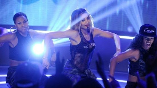 Ciara : 106 & Park (07/11/12) photo 071113-shows-106-ciara-9.jpg