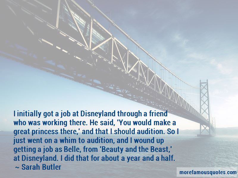 Quotes About Belle From Beauty And The Beast Top 8 Belle From