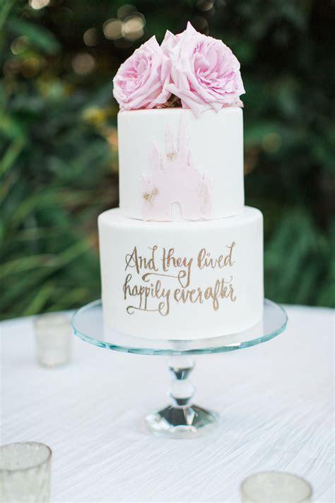 Wedding Gallery ? Sugar Lab Bake Shop