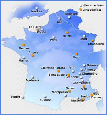 Meteo Paris 75000 Fr 1er Site Meteo Pour Paris Et L