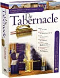 Complete Kit For The Tabernacle DVD-based Bible Study