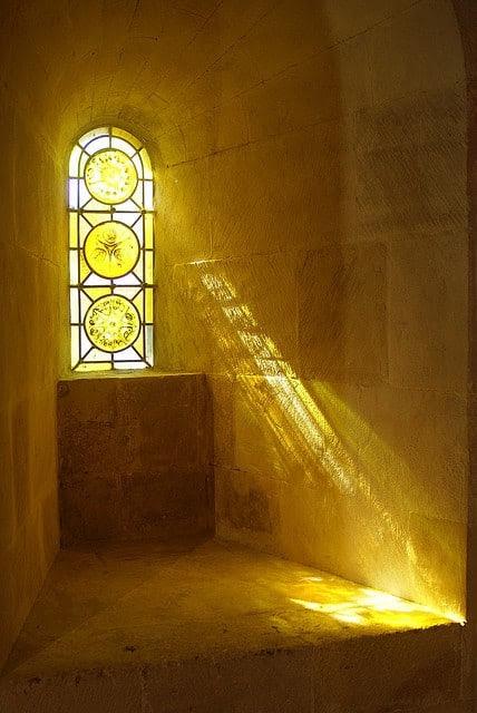 glas-in-lood-licht1