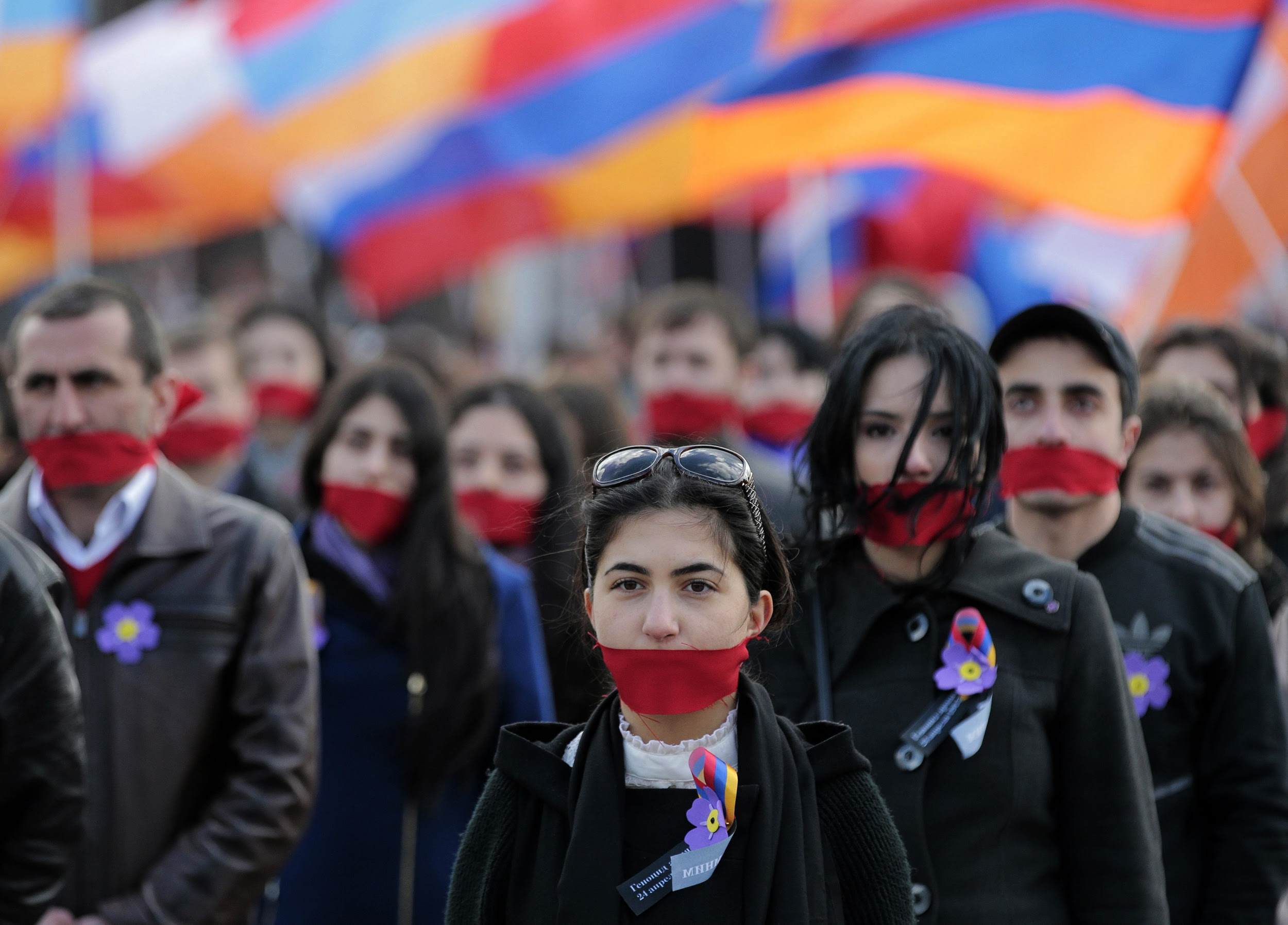 http://media3.s-nbcnews.com/i/MSNBC/Components/Slideshows/_production/ss-150424-armenian-genocide/ss-150424-arminian-genocide-03.jpg