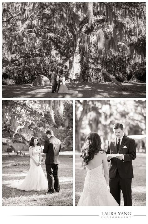 438 best Weddings & Engagements images on Pinterest