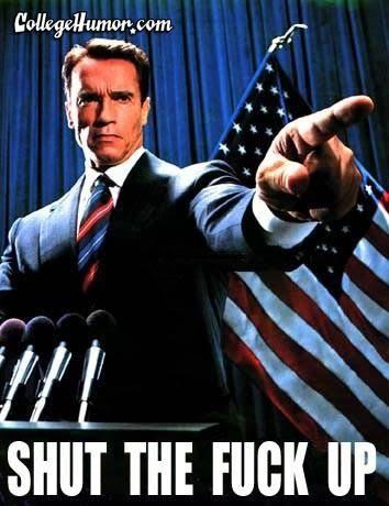 160 Greatest Arnold Schwarzenegger Quotes Collider Collider