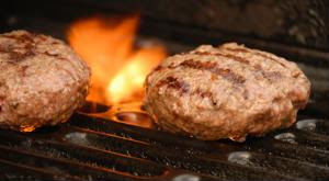 Horse meat scandal calls meat supply chain into question