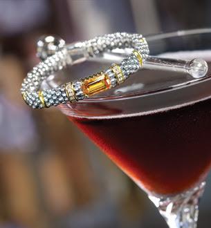 http://www.tiptoptens.com/wp-content/uploads/2011/03/diamonds-cocktail.jpg