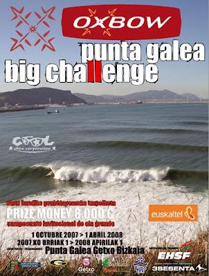 puntagalea_big