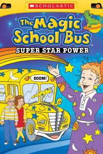 75-90-of-the-90s-The-Magic-School-Bus.jpg