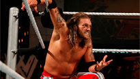 WWE RAW / Smackdown Supershow pre-sale code for event tickets in St Louis, MO