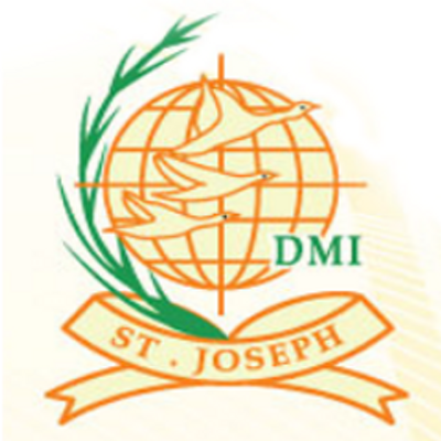 List of Program/courses offered by St. Joseph University In Tanzania SJUT