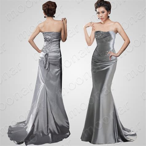 Stunning Long Formal Dresses for Women   Fashion