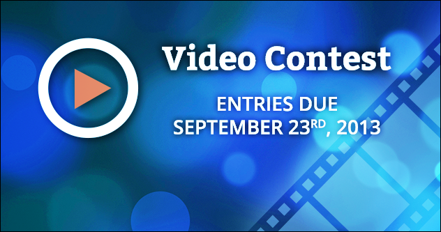 Healthy Young America Video Contest
