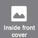 InsidecoverPage