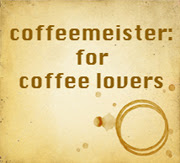 coffeemeister