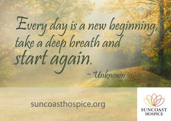 Quotes About Anew 201 Quotes