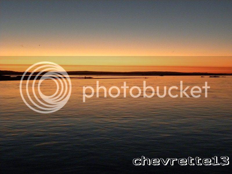 http://i1252.photobucket.com/albums/hh578/chevrette13/Madagascar/DSCN1944Copier_zps259667b8.jpg