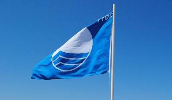 Καταγγελία πολίτη σε διεθνή οργανισμό για μη τήρηση στο Δήμο Πρέβεζας των προϋποθέσεων για τις «γαλάζιες σημαίες»