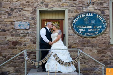 17 Best images about Prallsville Mills on Pinterest