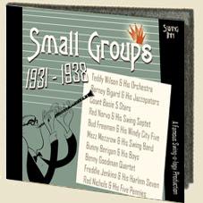 radiocover/swingradio_small_groups.jpg