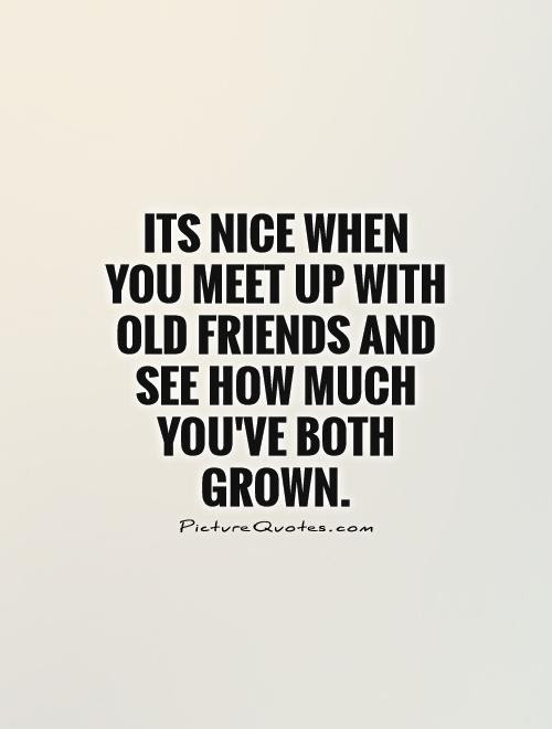 Nice To Meet You All Quotes Archidev
