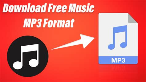 latest movies mp songs  android phone mp