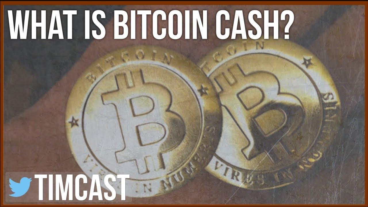 bitcoin money mustache