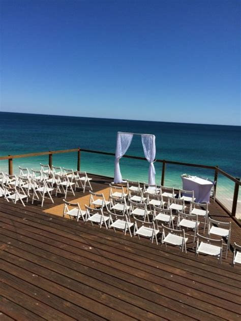 Australia's Best Locations for a Beach Wedding   Stay at