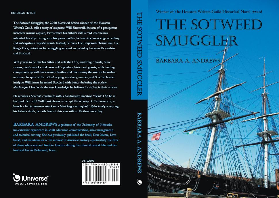 367487_Book Cover Image