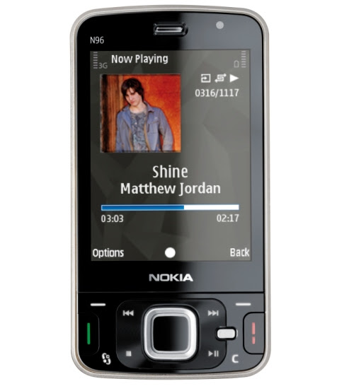 nokia-n96-mobile-phone.jpg