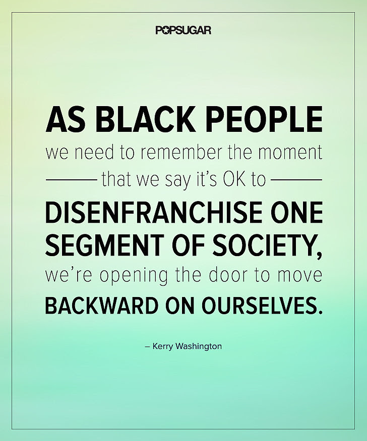 Inspirational Quotes Black History Month. QuotesGram
