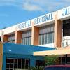 QUÉDATE EN CASA: Aumenta a dos casos de coronavirus en Barahona