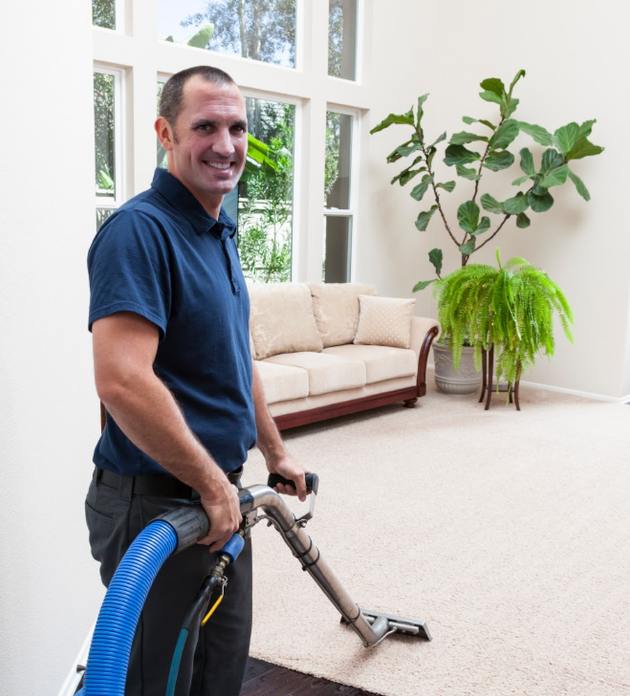 Post Construction Cleanup services in Ottawa  Ottawa Homes Services Group
