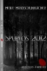 http://www.amazon.de/Spurlos-2012-Heike-Handschuhmacher-ebook/dp/B00IGVATBU/ref=zg_bs_530886031_f_2