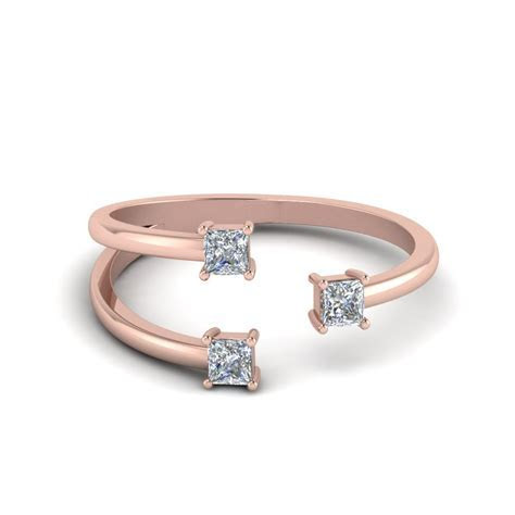 Engagement Rings NYC, Wedding Rings & Diamond Jewelry
