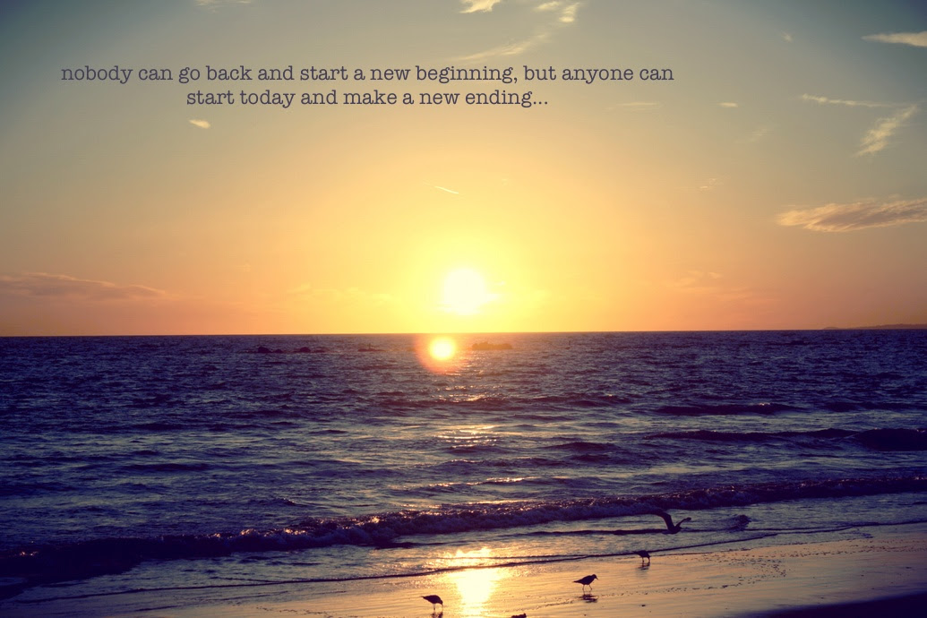 Quotes About Beach And Sunset 28 Quotes