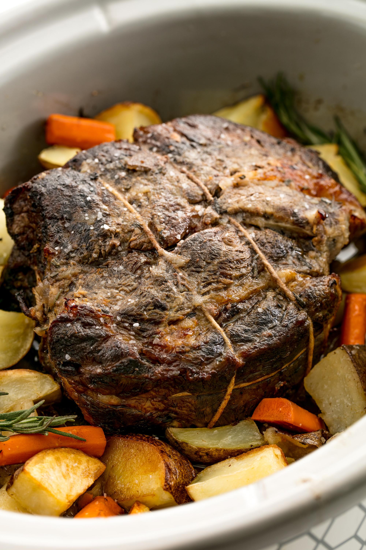 17 Best Roast Beef Recipes - How To Cook Roast Beef—Delish.com