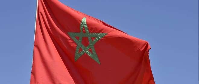 Cinq jeunes ont été arrêtés à Marrakech pour ne pas avoir respecté lejeûne du ramadan.
