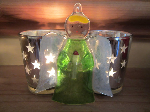 Happy Christmas 2012 012