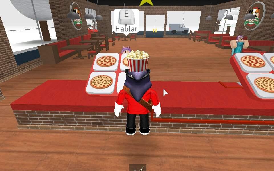 Pizza Party Egg Hunt 2019 Nuevos Promo Codes Editado - promocodes roblox 2018 get robux win